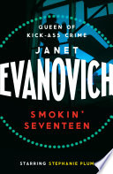 Smokin  Seventeen