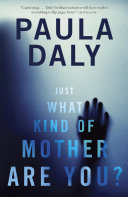 Just What Kind of Mother Are You? Pdf/ePub eBook