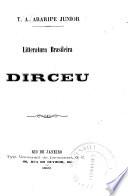 Literatura brasileira, Dirceu