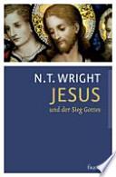 Jesus und der Sieg Gottes
