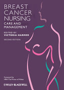 Breast Cancer Nursing Care and Management
