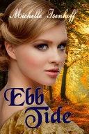 Ella Wood [Pdf/ePub] eBook