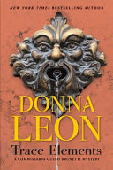 Untitled Donna Leon (Winter 2020)