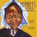 Mumbet's Declaration of Independence Pdf/ePub eBook