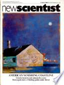 Jun 9, 1988