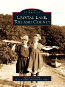 Pdf Crystal Lake, Tolland County