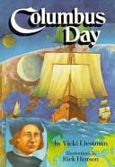 Columbus Day Book