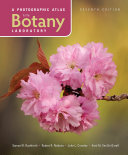 A Photographic Atlas for the Botany Laboratory Book