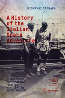 A History of the Italian Space Adventure
