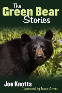 The Green Bear Stories [Pdf/ePub] eBook