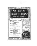 National Graded Course in Seven Grades for the Pianoforte