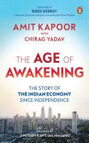 The Age of Awakening