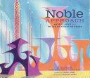 The Noble Approach Pdf/ePub eBook