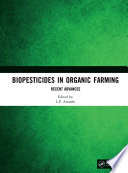 Biopesticides in Organic Farming