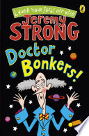 Doctor Bonkers