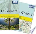 RTB Gomera & Hierro