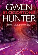 Bloodstone ebook