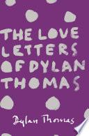 Dylan Thomas Books, Dylan Thomas poetry book