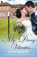 My Darcy Vibrates--