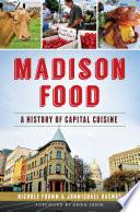 Madison Food
