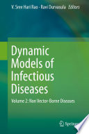 Dynamic Models of Infectious Diseases