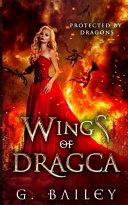 Wings of Dragca