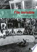 Invisible Pdf/ePub eBook