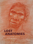 Lost Anatomies [Pdf/ePub] eBook