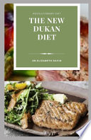 The New Dukan Diet