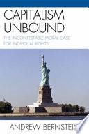 Capitalism Unbound