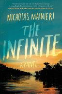 The Infinite Pdf/ePub eBook