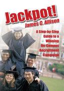 Jackpot! [Pdf/ePub] eBook