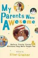 My Parents Were Awesome [Pdf/ePub] eBook