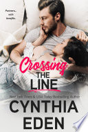 Crossing The Line Pdf/ePub eBook