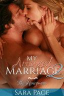My Arranged Marriage 2 ebook