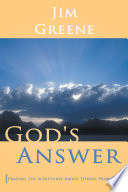 God S Answer
