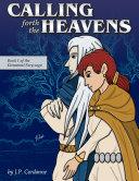 Elemental Fury  Book 1  Calling Forth the Heavens