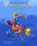 Aventuras Submarinas de Marco Flamenco