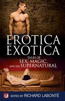 Erotica Exotica