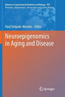 Neuroepigenomics in Aging and Disease