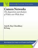 Camera Networks