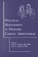 Practical Management of Pediatric Cardiac Arrhythmias