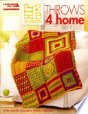 Hip 2 B Square Throws 4 Home