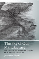 The Sky of Our Manufacture