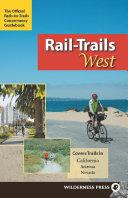 Rail-Trails West [Pdf/ePub] eBook