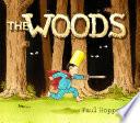 The Woods Pdf/ePub eBook