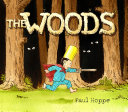 Pdf The Woods