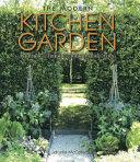 The Modern Kitchen Garden