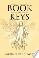 The Book of Keys