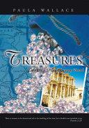 Treasures  a Mallory O   Shaughnessy Novel